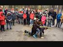 Искатель 49 Рыцарский турнир
