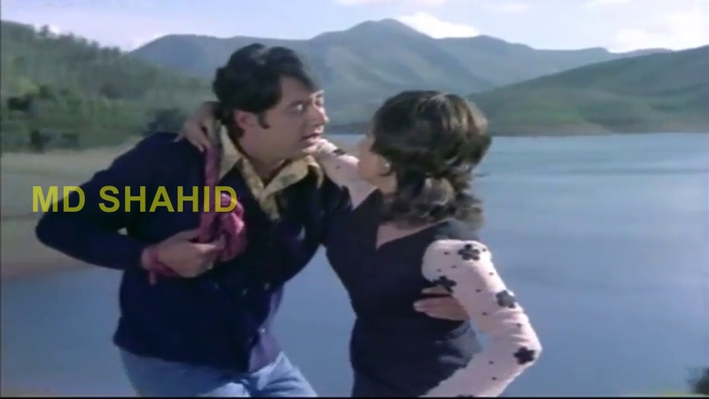 Muhd Rafi Sahab Song HD Film Chhalia 1973