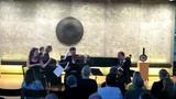 Gustav Mahler - Klavierquartett A-moll