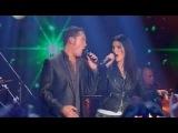 Laura Pausini e Tiziano Ferro - Non me lo so spiegare