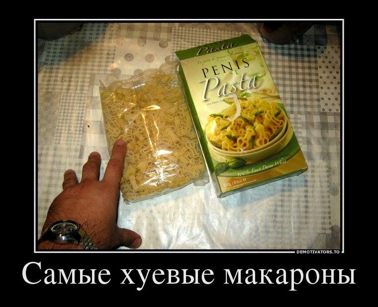 Менее Иван салат ананас рецепт и фото главное феномен Селесты