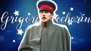 Grigory pechorin||григорий печорин