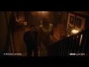 Странный ангел/Strange Angel, 2018 New Trailer - Ridley Scott CBS All Access Sci-Fi Series vk/cinemaiview