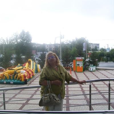 Ирина Широкова, 13 августа , Санкт-Петербург, id195817431