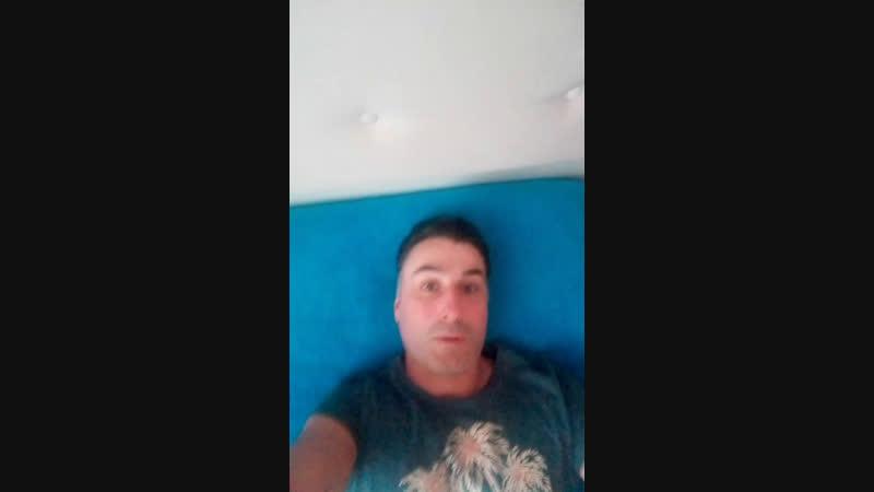 Sertac Sunay - Live