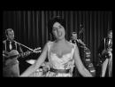 ♫ Mina Mizzini ♪ Mai dal film Juke box Urli d'amore 1959 ♫ Фрагмент с Х Ф Музыкальный автомат кричит о любви