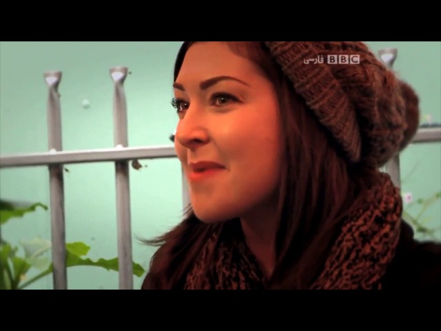 BBC Learning English Word on the street 07 Newson's Language Centre