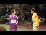 [FRT Sora]_Juken_Sentai_Gekiranger_-_37_[480p-x264-AAC]