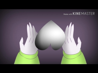 Epoch- meme animation