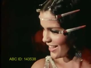 Journey Into India - Hindi Movies (1978)