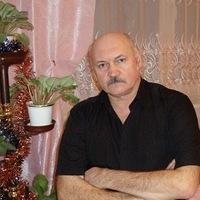 Леонид Логутенко, 27 ноября 1957, Сургут, id202532241