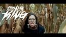 FOR I AM KING - Forever Blind (Official Video)