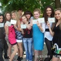 Днепропетровский коледж технологии и дизайна