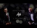 Arkadi Dumikyan - ANI feat. ShowtimeDJ / Аркадий Думикян - АНИ
