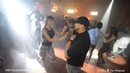GATICA JOSE SARABIA Salsa Social Dance At THE SALSA ROOM