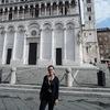 Гид по Тоскане - Юлия Ломбарди