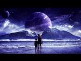 #Самые #Потрясающие #Космические #Треки #для #души #Мощная #Красивая #Музыка