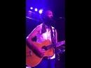 Fantastic Negrito Dark Windows live @ House of Blues Houston TX 06 07 2018