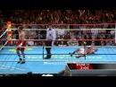 Один из лучших раундов в истории бокса Диего Корралес — Хосе Луис Кастильо 2 матч реванш