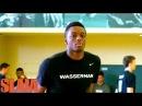 Jerami Grant 2014 NBA Draft Workout - Syracuse Basketball - NBA Draft 2014