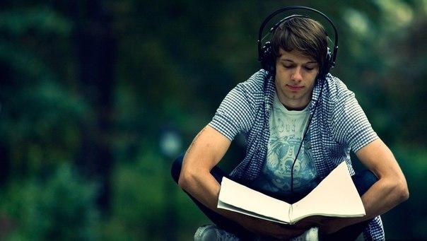 слушать музыку из кинофильмов зарубежных