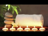 Вечерние медитации,  фон для занятий йогой +...