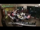 Olive tvN(2)