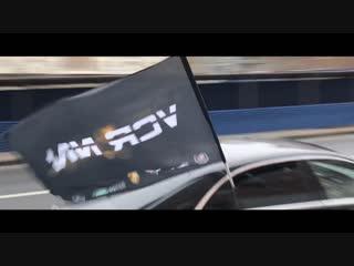 VCR NN promo2