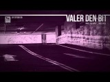 Valer den Bit - Wide Bass (Original Mix)