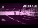 Valer den Bit - Wide Bass (Original Mix)