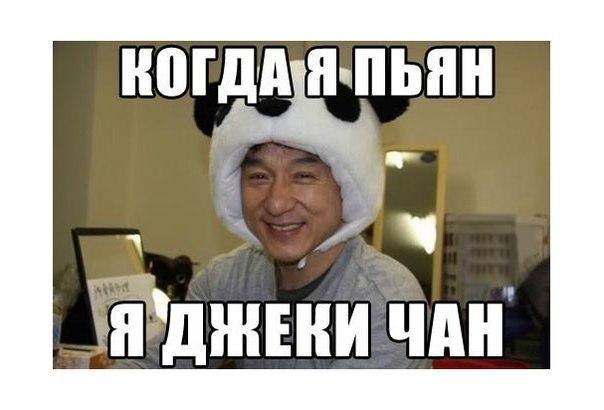 """Мы подтягиваем сторонников """"Батькивщины"""" в Киевсовет, - Турчинов - Цензор.НЕТ 9079"""