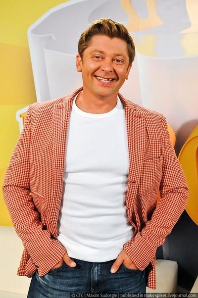 Дмитрий Брекоткин, 6 сентября 1988, Новосибирск, id184765358