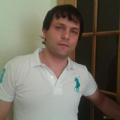 Зелимхан Бено, 24 октября 1979, Урус-Мартан, id196792336