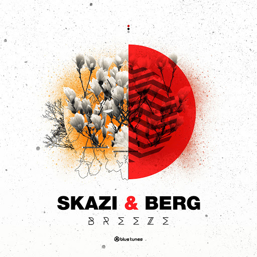 Berg альбом Breeze
