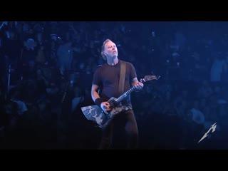 Metallica: here comes revenge (lubbock, tx - march 2, 2019)