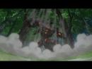 [PuzzleSubs] Boku no Hero Academia S3 - 02 [1080p]