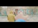 Leha Glaz-Жизнь одна...Лучший клип про любовьПарень круто зачитал а главное от души...