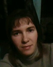 Ольга Голубева, 22 июня , Архангельск, id176211848