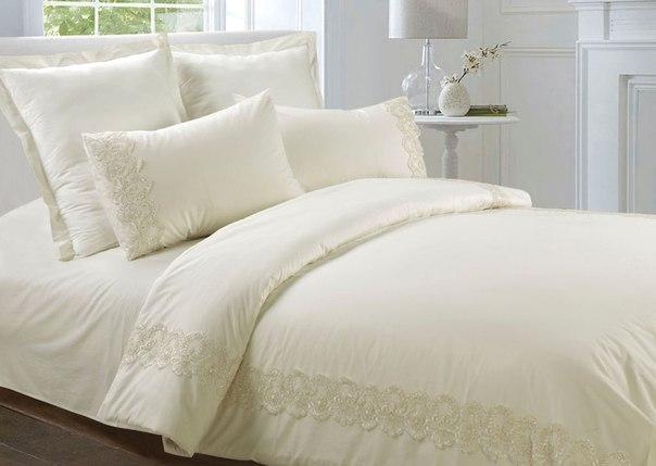 элитное постельное белье для мужчин купить