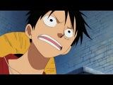 One Piece | Ван Пис 285 серия - Shachiburi