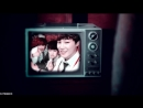 Ot3 yoonseokmin ─ idfc rus sub