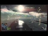 DreamHack AMD SAPPHIRE Battlefield 4 Championship Trailer