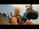Боевик фильм - боевые искусства криминал кино
