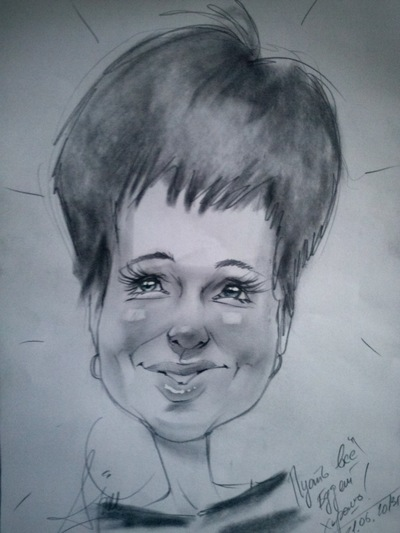 Наталия Гиляровская, 10 января , Чебоксары, id65457576