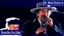 Bob Dylan - Beyond Here Lies Nothin