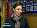 Бомба замедленного действия: жители дома в поселке Волга боятся за свою жизнь