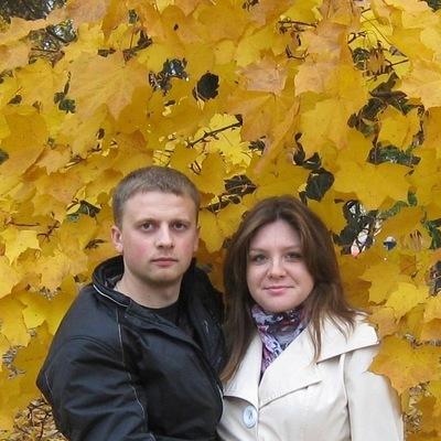 Юля Шамановская, 12 марта , Кировоград, id155480847
