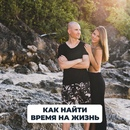 Алексей Толкачев фотография #5
