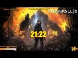 [18+] Шон проходит Titanfall 2 - стрим 2 (Xbox One X)