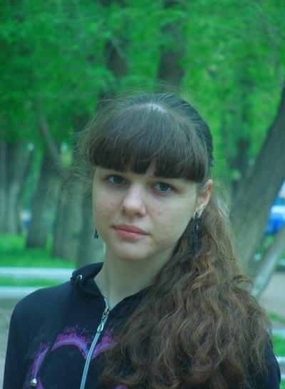 Лилия Камнева, 5 января , Оренбург, id16251972